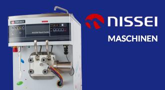 Nissei Maschinen
