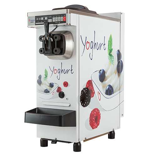Frozen Yoghurt Maschine NA9420