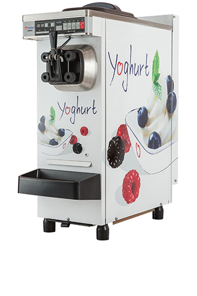 Frozen yoghurt maschine NA 9420