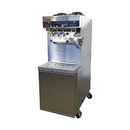 gebrachtmaschine-6468-combi