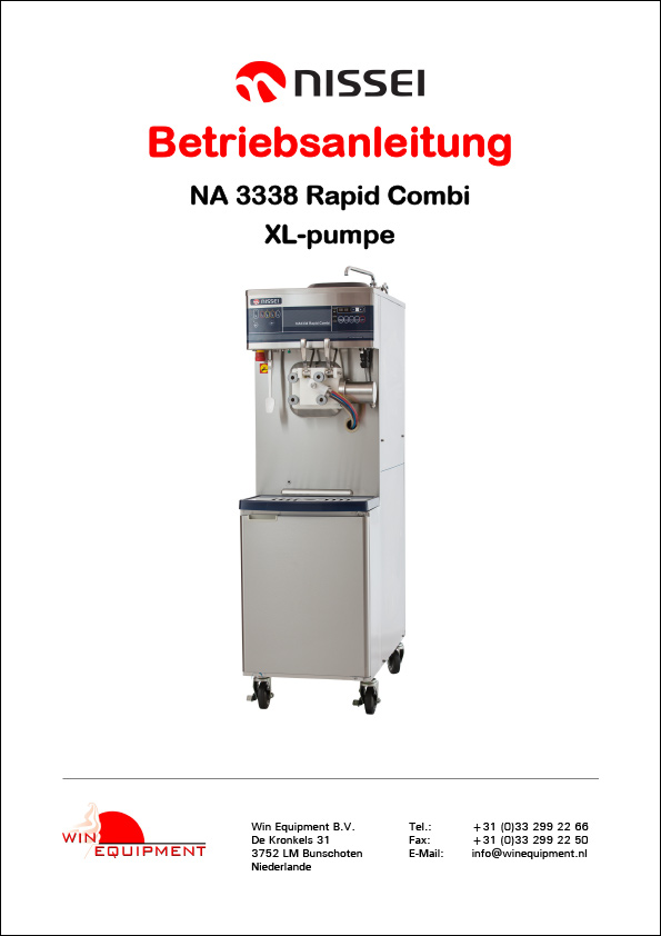 NA 3338 rapid combi DE 2014 11 24